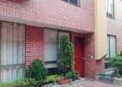 Casa en arriendo en bogota los libertadores 3 dormitorios 131 m2