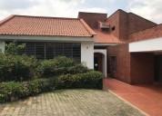 Casa en venta en cali pance 4 dormitorios 660 m2