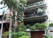 apartamento en arriendo en cali santa rita 2 dormitorios 170 m2