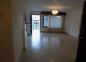 Casa en arriendo venta en barranquilla los nogales 4 dormitorios 186 m2