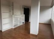 Apartamento en venta en bogota chico 4 dormitorios 223 m2