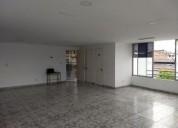 Oficina en arriendo en cali alameda 77 m2