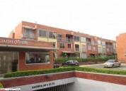 Casa en arriendo en cali valle del lili 3 dormitorios 131.2 m2
