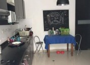 casa en venta en barranquilla riomar 4 dormitorios 470 m2