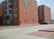 Apartamento en arriendo en cali valle del lili 2 dormitorios 56 m2