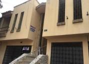 Apartamento en arriendo en cali san fernando nuevo 3 dormitorios 100 m2