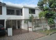 Casa en arriendo en cali prados del norte 4 dormitorios 308 m2