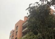 Apartamento en arriendo en bogota club de los lagartos 3 dormitorios 208 m2