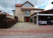 casa en venta en chia vereda la balsa 4 dormitorios 800 m2