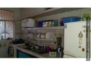 Vendo casa central en chinacota de 2 pisos 5 dormitorios 196 m2