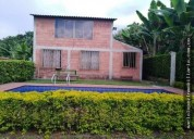 Venta temperadero por vereda la cabana 3 dormitorios 90 m2