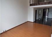 Apartamento en arriendo en bogota chico reservado 2 dormitorios 120 m2