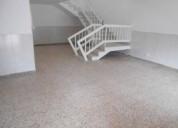 Casa en arriendo en cartagena pie de la popa 4 dormitorios 500 m2