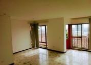 Casa en arriendo en cali chipichape 4 dormitorios 250 m2