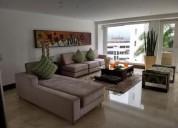 Casa en venta en cali santa teresita 5 dormitorios 404.49 m2