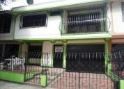 Casa en arriendo en cali el refugio 6 dormitorios 250 m2