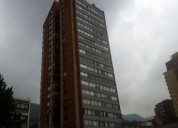 Apartamento en arriendo venta en bogota chapinero alto 2 dormitorios 76 m2
