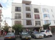 apartamento en arriendo en cali ciudad cordoba 2 dormitorios 45 m2