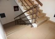 apartaestudio en arriendo en barranquilla villa santos 2 dormitorios 60 m2