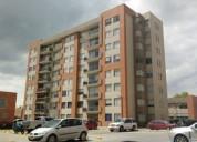 Alquiler venta de apartamento en mosquera 3 dormitorios 74 m2