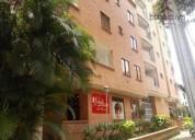 alquiler de apartamento en medellin 3 dormitorios 205 m2