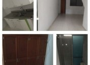 alquiler de casas en envigado 3 dormitorios 80 m2