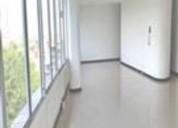 alquiler de oficinas en medellin 61 m2