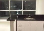 venta de apartamento en cartagena 2 dormitorios 97 m2