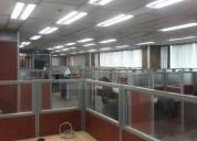 alquiler de oficinas en medellin 8 m2