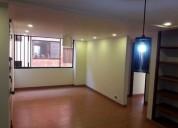 alquiler de apartamento en manizales 2 dormitorios 1 m2