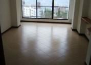 alquiler de apartamento en medellin 2 dormitorios 55 m2