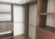 alquiler de casas en barranquilla 3 dormitorios 140 m2