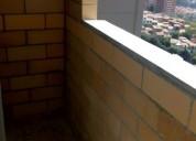 alquiler de apartamento en medellin 3 dormitorios 52 m2
