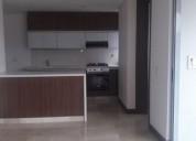 alquiler de apartamento en medellin 3 dormitorios 95 m2