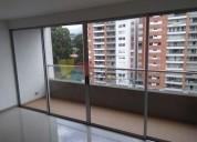 Alquiler de apartamento en la estrella 3 dormitorios 70 m2