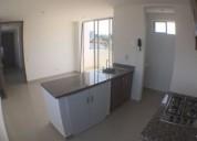 Alquiler venta de apartamento en cartagena 2 dormitorios 89 m2