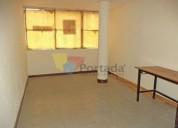 alquiler de oficinas en medellin 86 m2