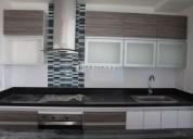 venta de apartamento en cartagena 2 dormitorios 78 m2