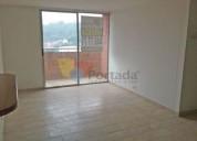 alquiler de apartamento en medellin 3 dormitorios 76 m2
