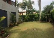 Apartaestudio En Arriendo En Cali San Cayetano 1 dormitorios 40 m2