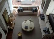 Casa en arriendo venta en chia conjunto san jacinto 4 dormitorios 1700 m2