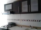 alquiler de apartamento en bogota 3 dormitorios 46 m2