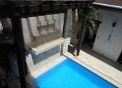 casa en venta en cartagena centro 5 dormitorios 320 m2