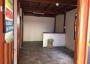 alquiler de casas en barranquilla 5 dormitorios 200 m2