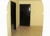 Apartamento en arriendo venta en barranquilla altos de riomar 3 dormitorios 130 m2