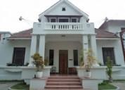 Casa Condominio En Arriendo venta En Barranquilla Granadillo 3 dormitorios 148 m2