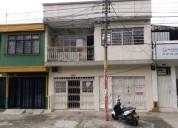 Alquiler de casas en cali 4 dormitorios 100 m2