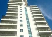 Apartamento en venta en cartagena castillogrande 3 dormitorios 147 m2