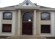 Casa en venta en sopo briceno 5 dormitorios 770 m2
