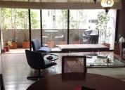 Apartamento en venta en bogota chapinero alto 3 dormitorios 147 m2